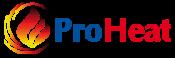 proheat